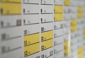 Komunikat Studium Językowego dot. egzaminów B2