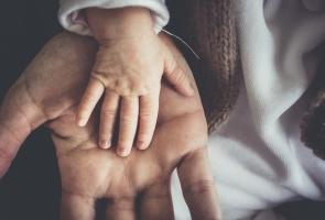 Rodzicielstwo i niepełnosprawność - bezpłatne szkolenie