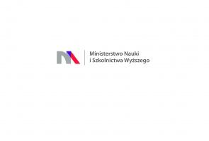 Stypendium Ministra Nauki i Szkolnictwa Wyższego - składanie wniosków